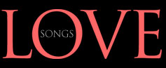 Love Songs