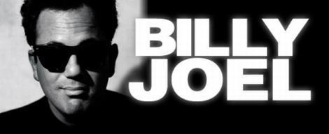 Resultado de imagen de billy joel
