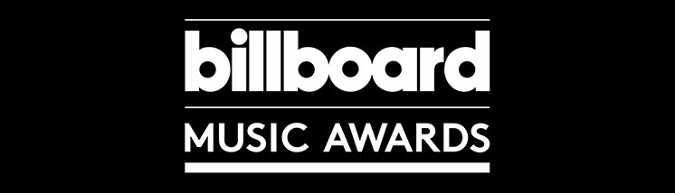 Billboard Winners 2017